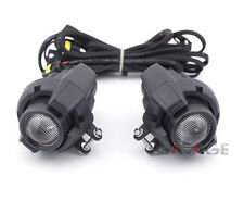 Driving Aux Lights Fog Lamp For BMW R1200GS/ADV F800GS F700GS F650FS R1150GS