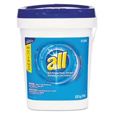 All Concentrated Powder Detergent - 95729888