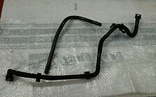 2010-12 LEXUS RX350 CANISTER LINES HOSES PLASTIC TUBES CONNECTOR
