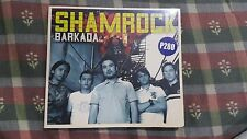 Shamrock - Barkada - OPM - sealed