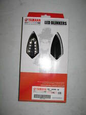 Yamaha LED Blinker YME-W0789-00