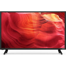 Vizio E43-D2 - 43-Inch 120Hz Full-Array SmartCast E-Series LED 1080p HDTV