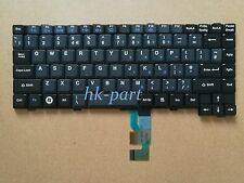 NEW for Panasonic Toughbook CF-53 CF-74 Keyboard