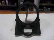 cupolino maschera  faro ciclomotore  moto  bici  ciclo con clason  *pesolemotors