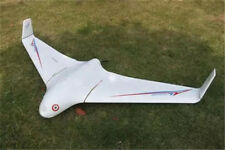 Skywalker White X8 EPO Airplane FPV Flying Wing RC Plane