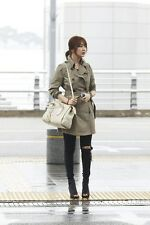 100% Authentic Burberry Trench Coat Classic/$1,495/Size 2/XS/0/34/NWT