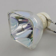 LMP-E191 Bare Lamp for SONY VPL-ES7/VPL-EX7/VPL-EX70/VPL-BW7 Projector