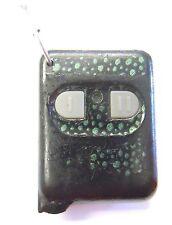 DEI Viper keyless remote EZSDEI471 471T entry replacement bob clicker control