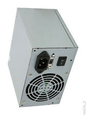 305W Upgrade Power Supply for HP 5187-1098 Bestec ATX-250-12Z Desktop PC System