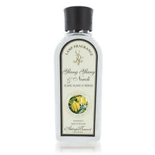 Ashleigh & Burwood - Ylang Ylang & Neroli - 500ml