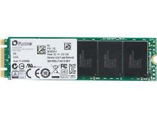 Plextor M.2 SSD 256GB Read:Up to 770MB/s Write:Up to 580MB/s