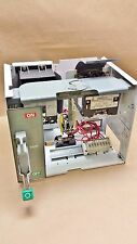 Square D Model 6  Motor Control Center Bucket Size 2 70A   #SH011