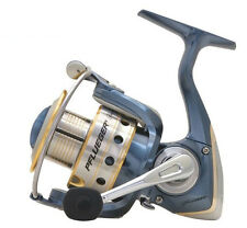 PFLUEGER PRESIDENT 6925X Spinning Reel FREE USA SHIPPING! NEW! #6925X
