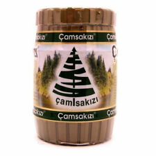 CAMSAKIZI Pine Resin Depilation Sugar Paste for Hair Removal Sugaring Wax Balm