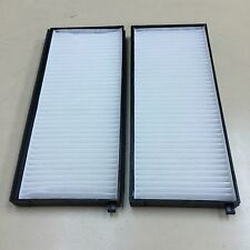 Kia Caren 2/Naza Citra Cabin Blower Air Filter