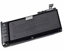 Macbook Battery for Apple MacBook 13″ A1331 A1342 Unibody
