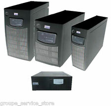 Gruppo di Continuità UPS INFORM LEGRAND SINUS TOWER 3000VA 2100W  ON LINE