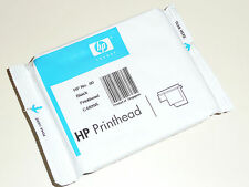 Genuine HP 80 Black C4820A Printhead ONLY Designjet 1000 1050c 1055cm 2012