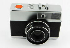 Agfa OPTIMA 500 sensor ( VERSION NO NAME !!!) mit Color-Apotar 1:2.8/42 (6)