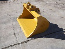 "New 36"" Caterpillar 303CR / 303.5CR Excavator Bucket"