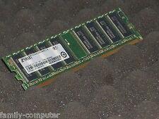 XEROX NUVERA 100 DPS RAM SMART SG5643285D8N6CLXE