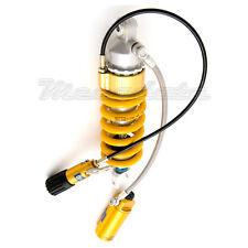 Amortisseur Ohlins HO105 (S46HR1C1LS) Honda VFR 800 X CROSSRUNNER 2011-2012 H0