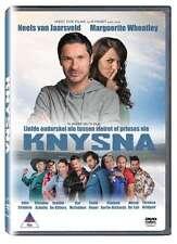 KNYSNA Neels Van Jaarsveld Region 2 DOES NOT PLAY IN THE UNITED STATES
