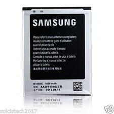 Batteria Originale x Samsung G3500 Galaxy Core Plus 1800 Mah Li-Ion NFC cf bulk