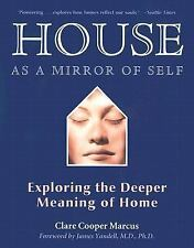 Very Good, House As a Mirror of Self: Exploring the Deeper Meaning of Home, Clar