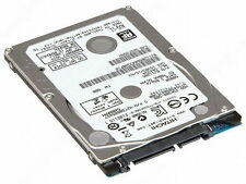 Hitachi 500gb 500 GB 2.5 Inch 5400 RPM Sata Hard Drive Thin 7MM For Laptop/PS3