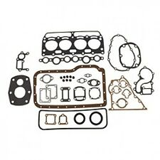 518504002 OVERHAUL GASKET SET UA YALE GLC020UM FORKLIFT PARTS
