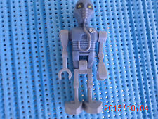 Lego Star Wars Figur - Medical Droid - 7879 (474)