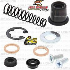 All Balls Front Master Cylinder Rebuild Kit For Suzuki DRZ 400E CA CV CARB 2004