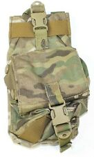 Eagle Industries SOFLCS Multicam MBITR Radio PRC-148 w/ Battery Pouch CAG CRYE