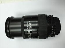 Nikon AF NIKKOR 28-85mm 1:3.5-4.5 f/3.5-4.5 Zoom Lens made in Japan