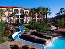 Orange Lake Resort Vacation Rental 1 BR or Studio in Orlando Florida