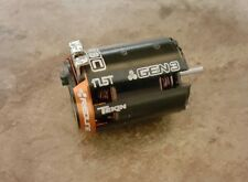 Tekin 17.5 Redline Gen3 Sensored BL Motor, upgraded