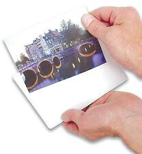 08152 MAGNETIC PHOTO POCKETS