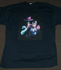 Batgirl/Joker T-Shirt! XL! Brand New!