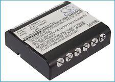 Nueva batería para Olympia C100 Ni-mh Reino Unido Stock