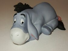 "Disney Pooh & Friends ""A New Place. How Grand!"" Eeyore Figure"