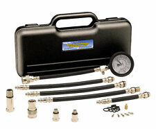 MityVac MV5530 Professional Cylinder Compression Tester Kit