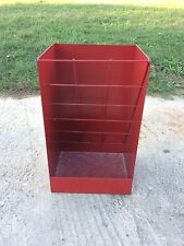 Combination Hay And Grain Feeder For Sheep And Goats
