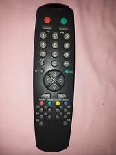 Unbranded TV teletext Remote Controller