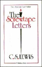 The Screwtape Letters, C. S. Lewis, Acceptable Book