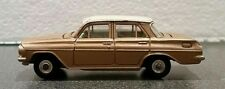 Holden Special Sedan 1963 EJ ~ Dinky Meccano #196 ~ Made in England