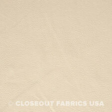 "DISCOUNT VINYL LEATHER FABRIC UPHOLSTERY - 31 COLORS - 54""W - FREE SHIPPING"