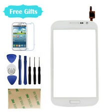 White Touch Screen Digitizer Glass For Samsung Galaxy Grand Neo Plus GT i9060i
