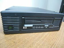 HP StorageWorks Ultrium 920 External Tape Drive - LTO3 - EH824A
