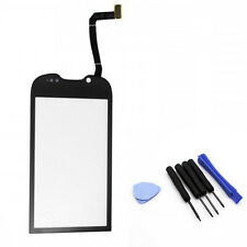 Replacement For T-Mobile HTC MyTouch 4G Touch Screen Digitizer Glass Lens+ Tools